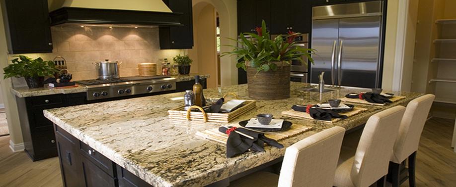 United Stoneworks | Marble | Granite | Quartz | Tavertine | Limestone
